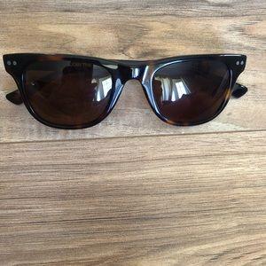 Women's MVMT sunglasses